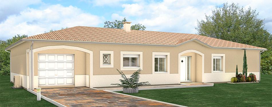 maison heraud trabeco personnalise2 avant maison h raud constructeur de maisons. Black Bedroom Furniture Sets. Home Design Ideas