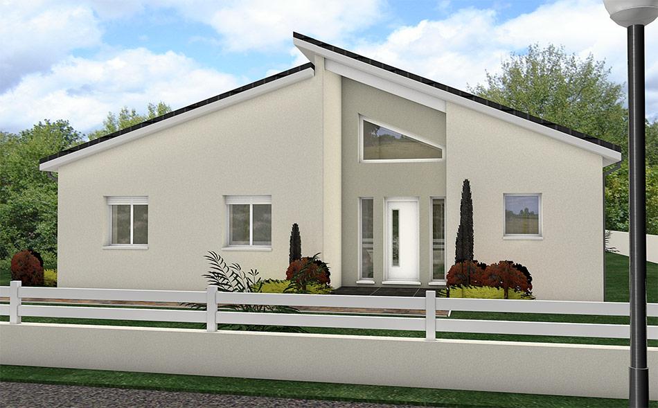 maison heraud trabeco personnalise5 avant maison h raud constructeur de maisons. Black Bedroom Furniture Sets. Home Design Ideas