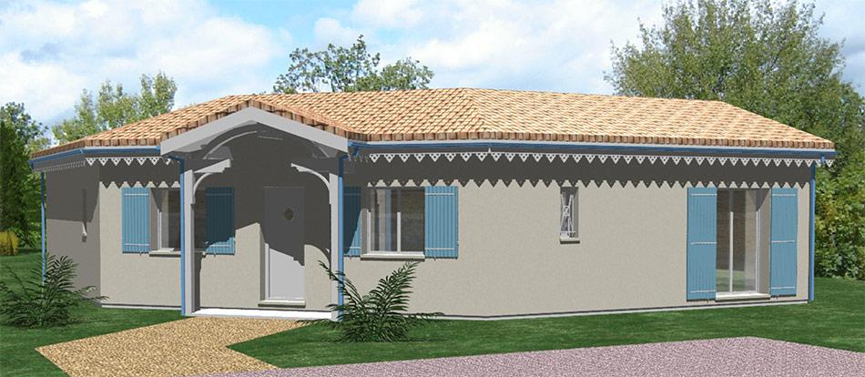 maison heraud trabeco personnalise8 avant maison h raud constructeur de maisons. Black Bedroom Furniture Sets. Home Design Ideas