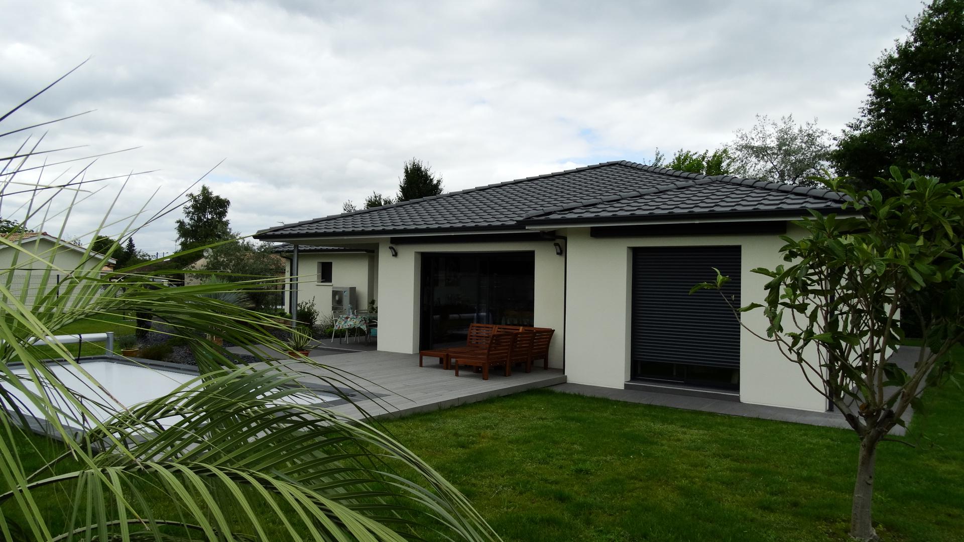 Dsc00994 maison h raud constructeur de maisons for Constructeur maison 33