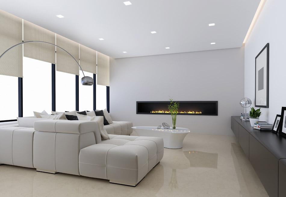 Ambiance et décoration intérieure design - Maison Héraud